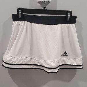 Adidas 😍 Cute Skorts! - Size M